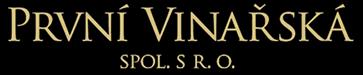 První Vinařská eshop